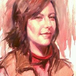 Lucy Neuberger