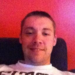 Chad Denton