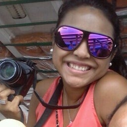 Danyella Duarte