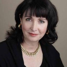 Miranda Oswald