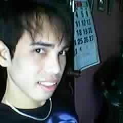 Ronnie Pangilinan