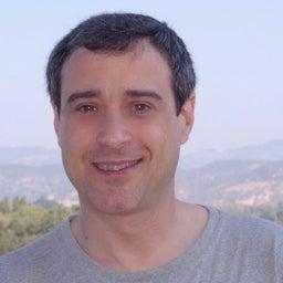 Paul Bressler