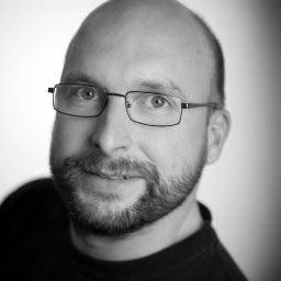 Peter Bech Sørensen
