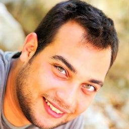 Tony Bou Raad