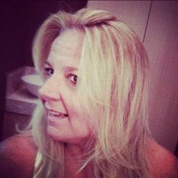 Luciana Peterline