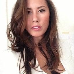 Jessica Gurskis