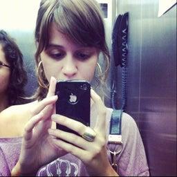 Camila Lopes