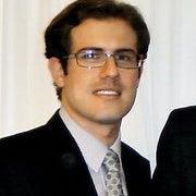 Francisco Claro O. Junior