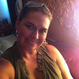 Kelley Kilpatrick Austin