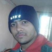 Rehan Pajnigara