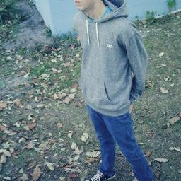 Justin Knight