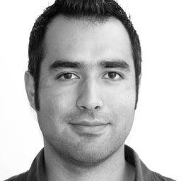 Humberto Valencia