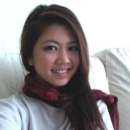 Laetitias Tan