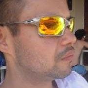 Rodrigo Gonçalez Watanabe