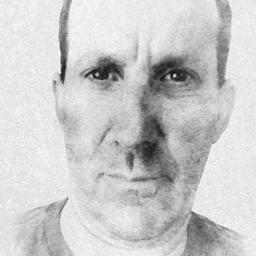 Stuart Kushner