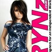 Erynz Team