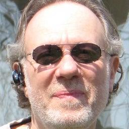 Israel Sushman