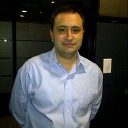 Francisco Jeldres