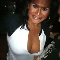 Erica Gabriel