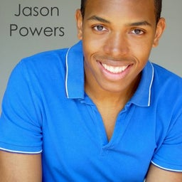 Jason, Model Powers