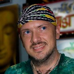 Igor Zueff
