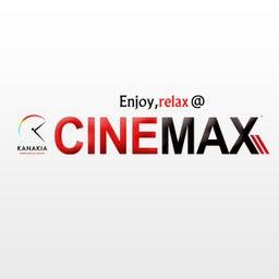 Cinemax India Ltd