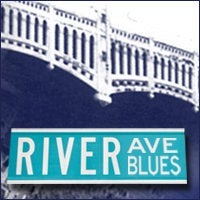 River Ave. Blues