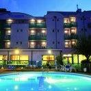 Hotel-Lungomare Cesenatico