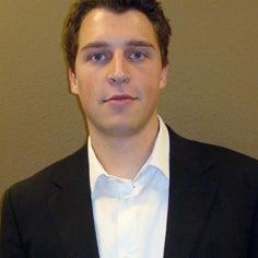 Kyle Gulock