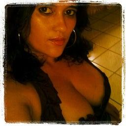 Giselle Fernandes