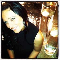 Samantha Sirbas