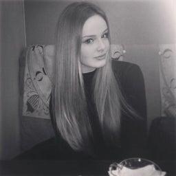 Vera Shestakova