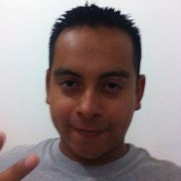 Esteban Rodrigo Gamboa