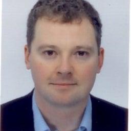 Neil O'Brien