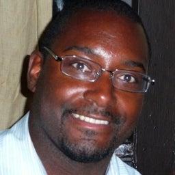Kenya Wheeler