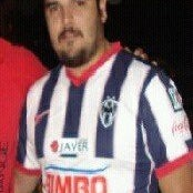 Eduardo Florez
