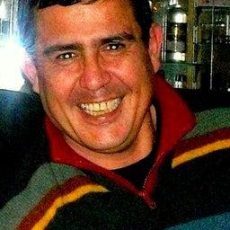 Luis Rafael Zarate Quiñones