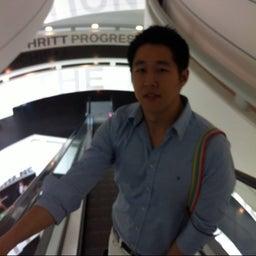 Won-kyu Kim
