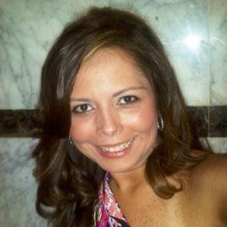 Patricia Quiros