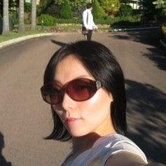 Hye yon Sun