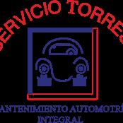 Servicio Torres