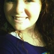 Ashley McGinnis