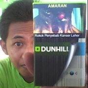 Mohd Helmi Amirul