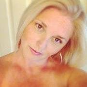 Donna DePledge