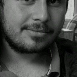 Ahmet Rasim Demir