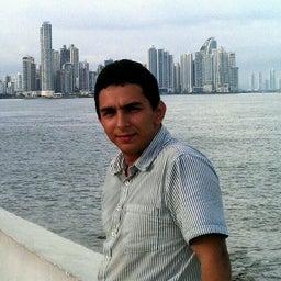 Juan Pablo Franco