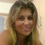 Sylvia Lourenço