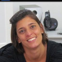 Aline Caruso
