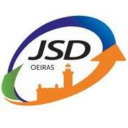 JSD Oeiras