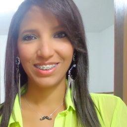 Nataly Rodrigues